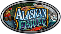alaskan_fishing играть онлайн