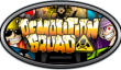 demolition_squad играть онлайн